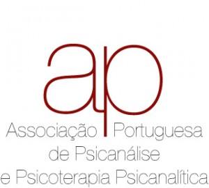 PT_AP_logo