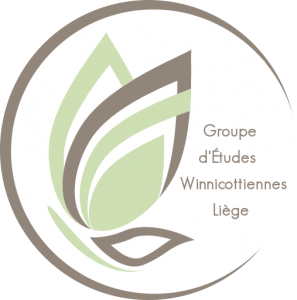logo_GEW_2014