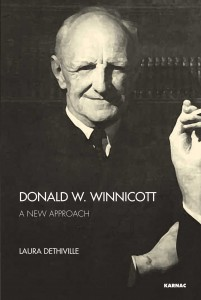 AnnonceWinnicott1