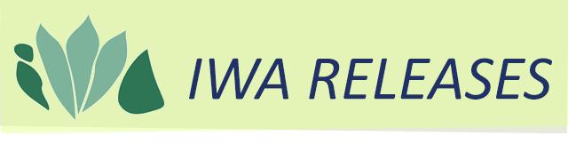 IWA-RELEASES