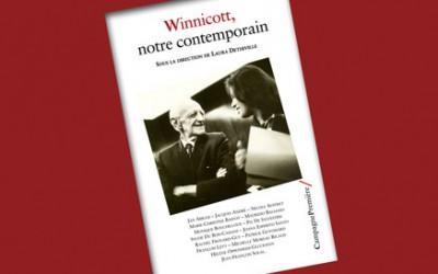 Winnicott, notre contemporain