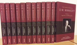 the-collected-works-of-d-w