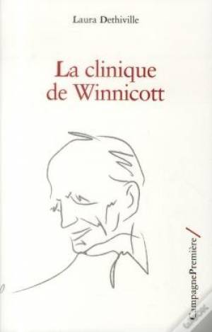 La Clinique de Winnicott