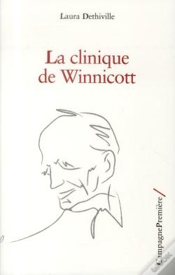 La Clinique de Winnicott