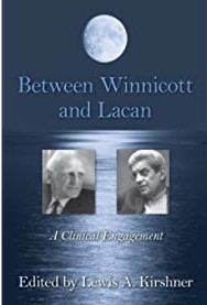 Between Winnicott and Lacan