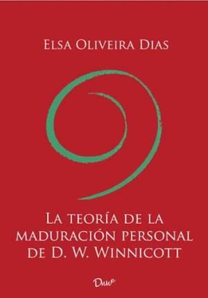 La teoria de la maduración personal