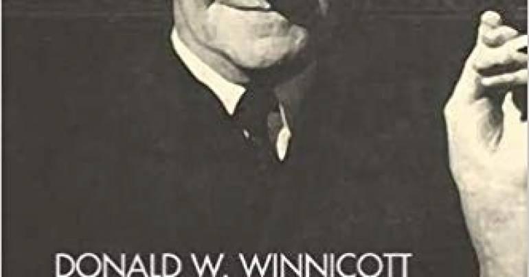 Donald Winnicott a new approach