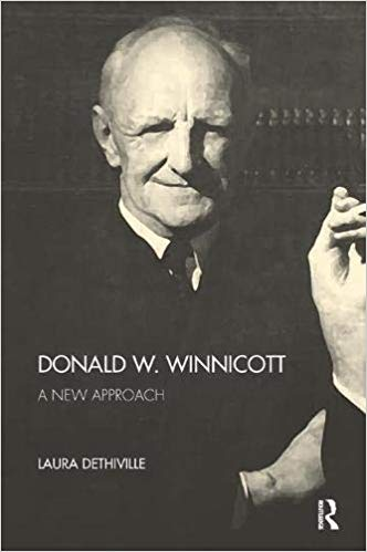Donald Winnicott a new approach