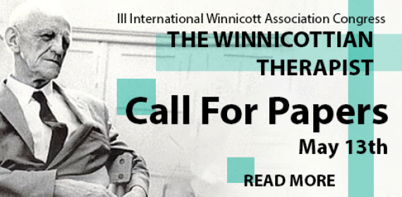 III International IWA Congress-CALL FOR PAPERS