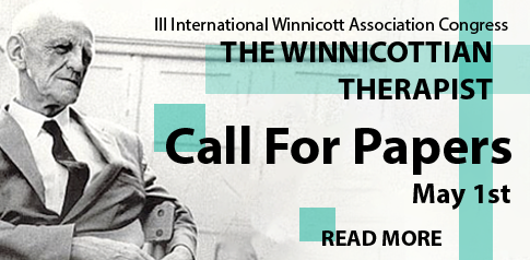III International IWA Congress-CALL FOR PAPERS