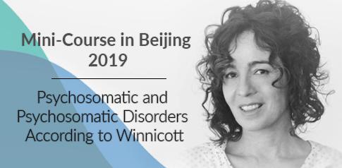 Minicourse in Beijing 2019