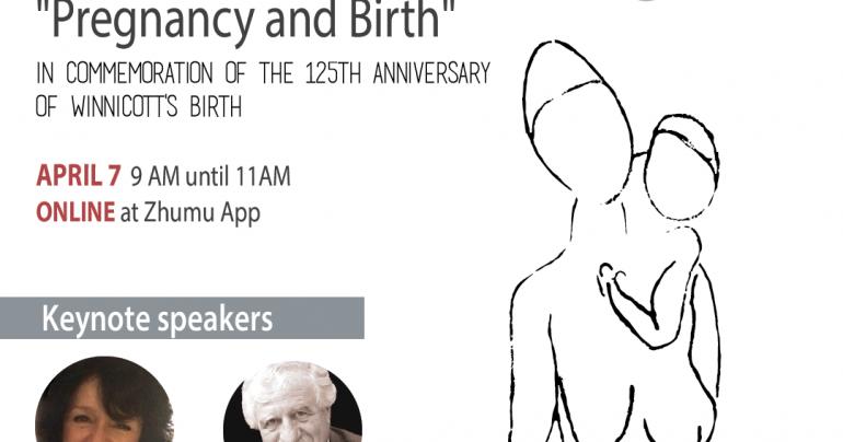 "Forum ""Pregnancy and Birth"""